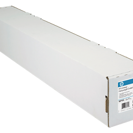 hp-bond-and-coated-paper-c6019b