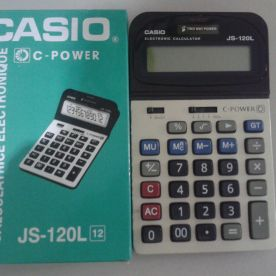 may-tinh-casio-js120l