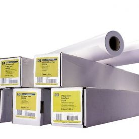 c6567b-hp-coated-paper1067-mm-x-457-m-42-in-x-150-ft
